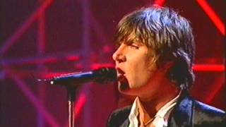 Duran Duran - Ordinary World - rare TOTP's 1993