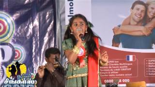 SUPERSINGER FINAL 1   19 01 2013