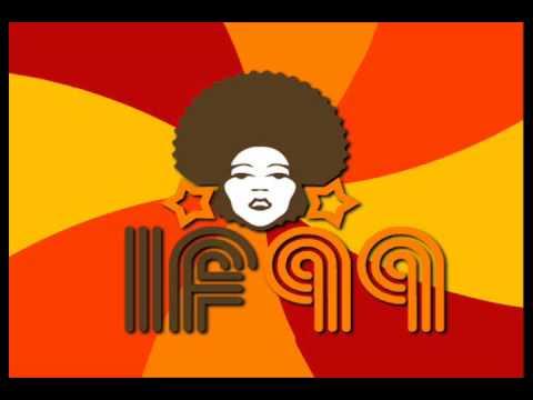 Zombie — Fela Kuti | Last fm
