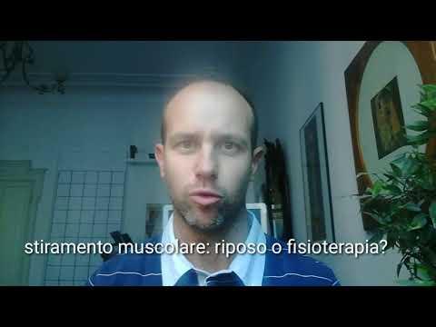 Artrosi sintomi di artrite caviglia e trattamento