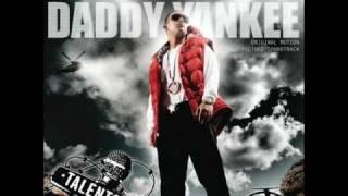13.-K-Dela - Daddy Yankee
