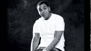 *2016* Kevin Gates - Contractor Ft. Migos Type Beat Prod. By Dj Swift