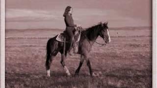 Chris Ledoux - Western Skies