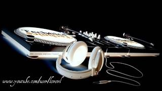 تحميل و استماع عبد العزيز المنصور- تصور MP3