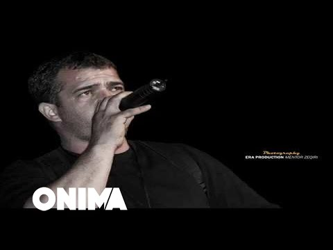 Explode ft Dredha - Kom rima me miljona