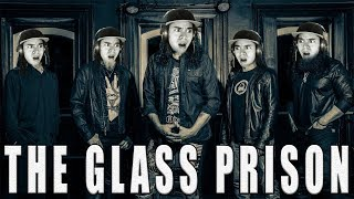 Hip-Hop Head REACTS to Dream Theater: The Glass Prison