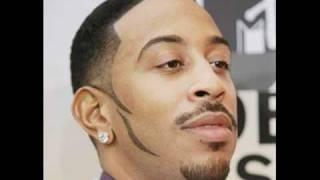 Get Buck In Here - DJ Felli Fel Feat. Akon, Ludacris, Lil' Jon & P.Diddy