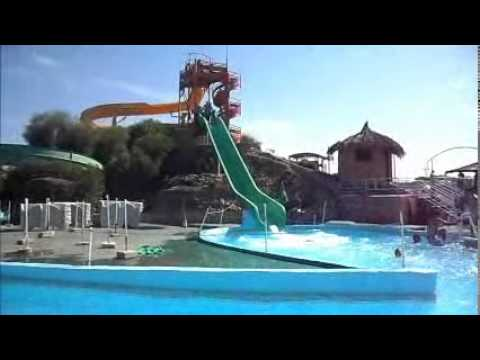 Download youtube to mp3 zemmora algerie piscine aqua for Aquafortland alger piscine