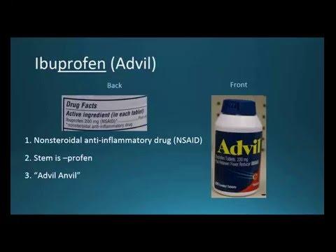 Pilules pour débutants hypertenseurs