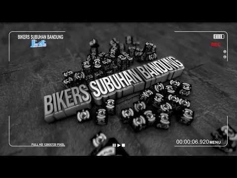 mp4 Bikers Subuhan Bandung, download Bikers Subuhan Bandung video klip Bikers Subuhan Bandung