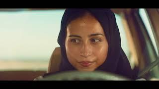 Saudi girls to make history during World Cup 2018