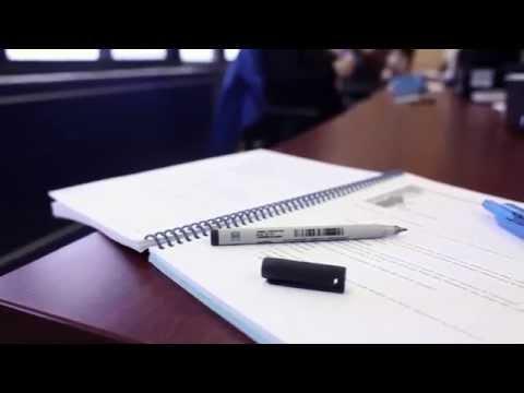 DEP | Secrétariat et comptabilité - Adjoint administratif