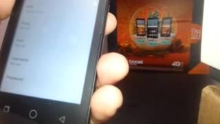 2018 C Spire (Cellular South) 4G LTE APN Settings for Internet & MMS