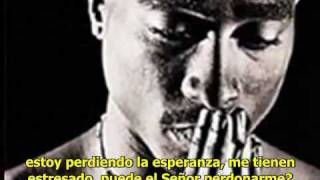 2pac - Lord Knows subtitulada español