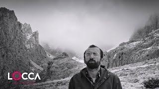 Kahraman Deniz Kafeste Official Video