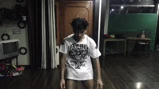 Saansein By Prateek Kuhad Dance Video