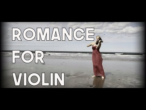 Kate The Violinist Video