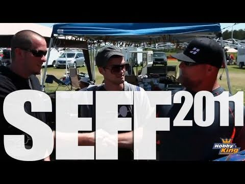 flite-test--02-seff-2011--event