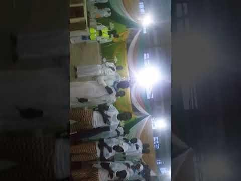 Prophet Biyi Adebamowo