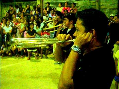Nemozol kung paano gumawa ng mga adult worm