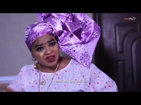 Ebudola Part 3 – Latest Yoruba Movie 2020 Comedy