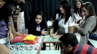 PRUEBA DE CARGA MODELO TRIDILOSA ORESCO UPAO 2011. VIDEO 1 DE 3 GRUPO 5.MPG