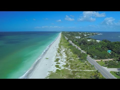 Captiva Video Thumbnail