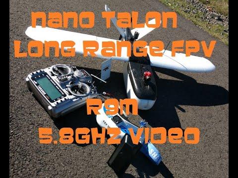 nano-talon-long-range-fpv-7mi11km-r9m-58ghz