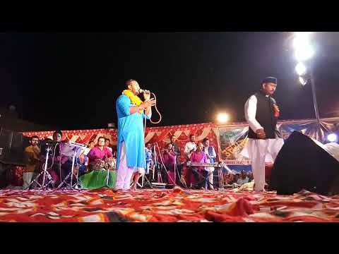 Bhakti fold song by rohit Chauhan