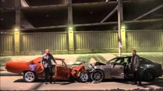 Wiz Khalifa ft. Iggy Azalea - Go Hard or Go Home (1 hour version)