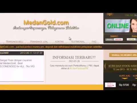 Medangold instaforex nigeria