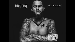 'Forbes List' feat. Nas - Dave East (Hate Me Now) [HQ AUDIO]