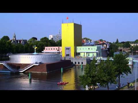Groningen commercial (2014)