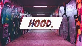 Gangsta Trap Beat   Low Key Rap Instrumental Gangsta Rap Beat