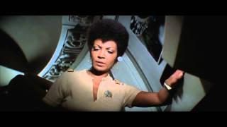 Star Trek : The Motion Picture | Trailer #2 (VO)