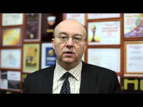Die Laserbehandlung warikosa die Preise ukraina