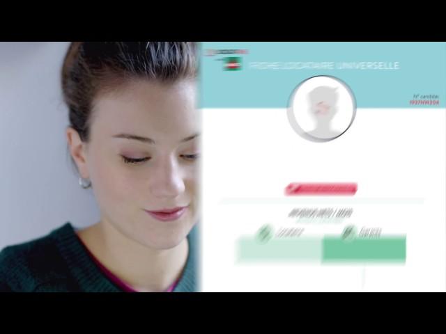 """Locat""""me - Vidéo de présentation"""
