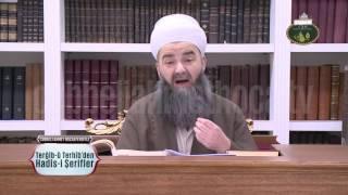 Ahdine Vefa Etmeyenin Dini Yoktur!