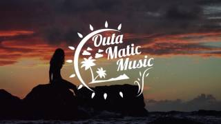 Niall Horan - This Town (OutaMatic Remix)