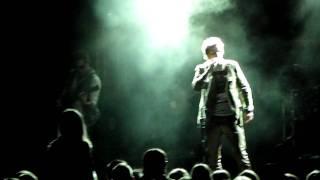 FEEL - Jeśli czegoś pragniesz - LIVE HD