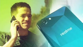 Realme 1 Review: A day in the life with a $100-$200 phone