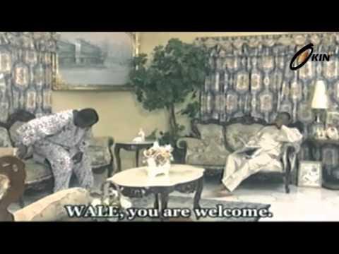 Ijimere   Classic Yoruba Nollywood Movie