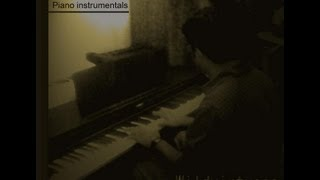 Lakshya - Separation Theme Piano Cover By Wildvirtuoso (Harsh Vora)