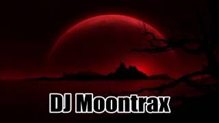 Martin Garrix vs Tiesto - Only Love Lockdown (DJ Moontrax Mashup)