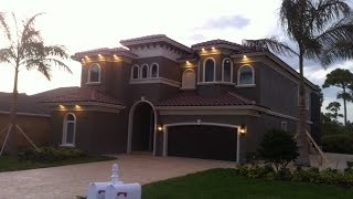 Second Story Home Addition In Jensen Beach, FL 34957 By H3 Homes