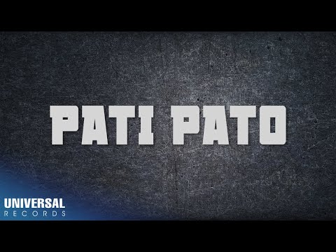 Shanti Dope Chito Miranda Gloc 9 Dj Klumcee Pati Pato