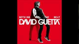 David Guetta- Little Bad Girl (Instrumental Edit) [Nothing But The Beat Electronic Album]