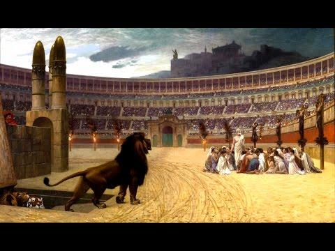 La résurrection de Jésus, un fait historique ?