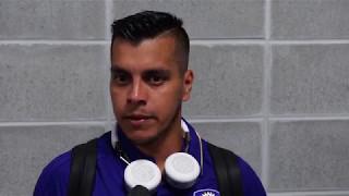 Los Leones De La MLS Caen De Visitantes 4 a 0 Ante Houston