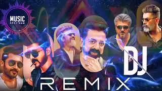 DJ Remix Songs ||Movies Remix Songs || Mass Hits Songs || Dance Hits Jukebox
